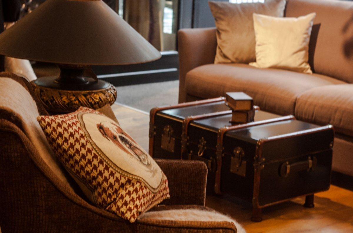 7x Klassiek Interieur : De 10 interieur & lifestyle stores stappen & shoppen breda