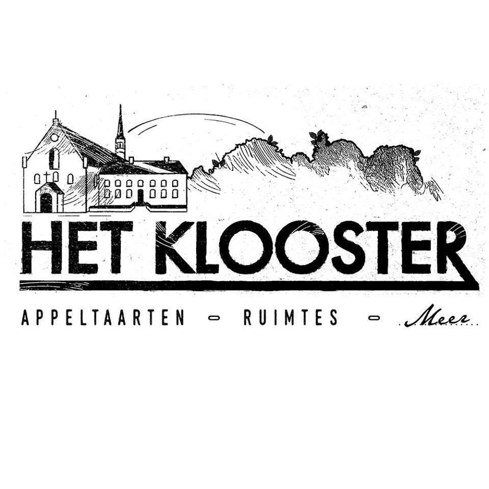 App Klooster Breda Het Klooster Breda City Het 0XN8knOwP