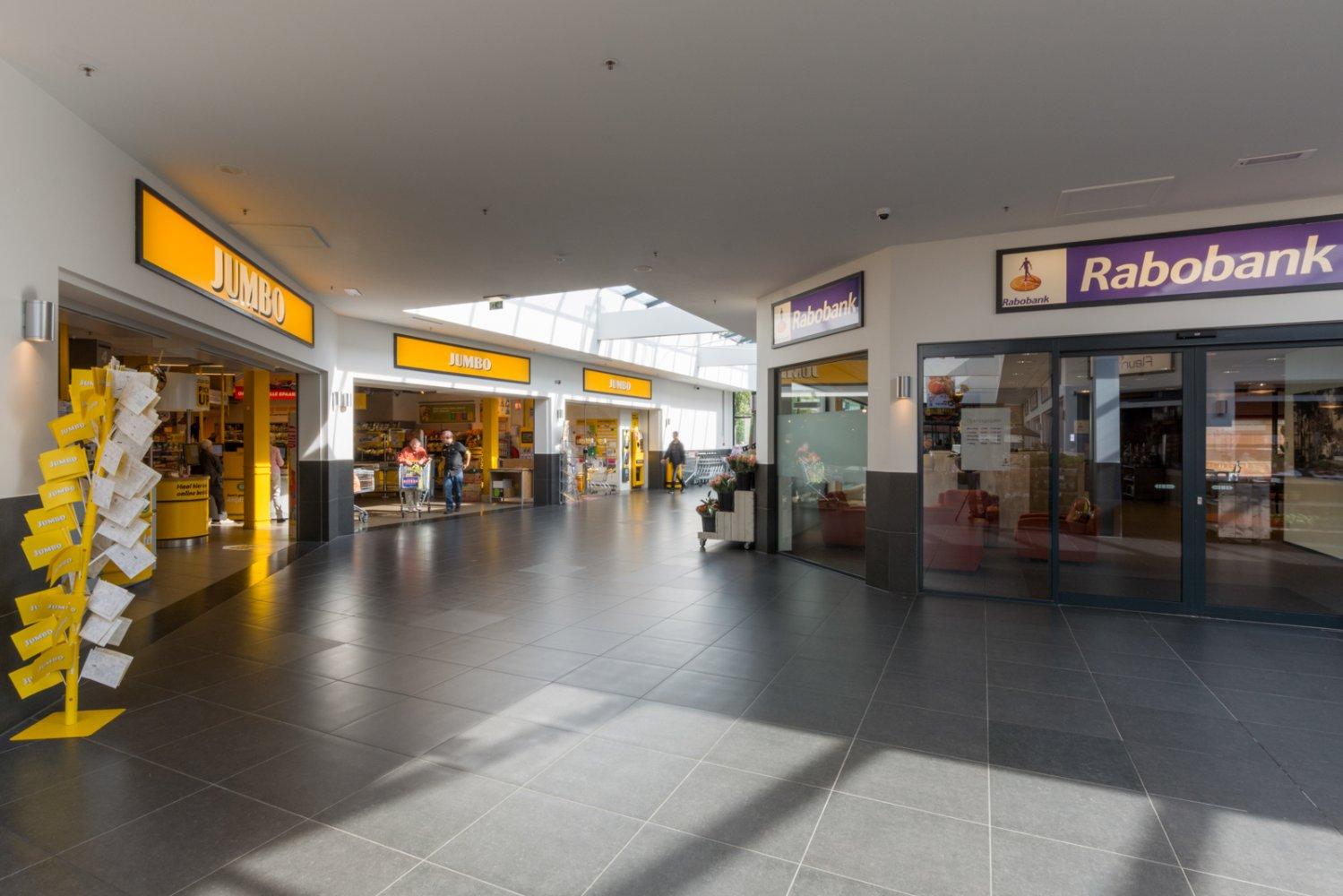 Winkelcentrum de burcht stappen shoppen breda for Bioscoopagenda rotterdam