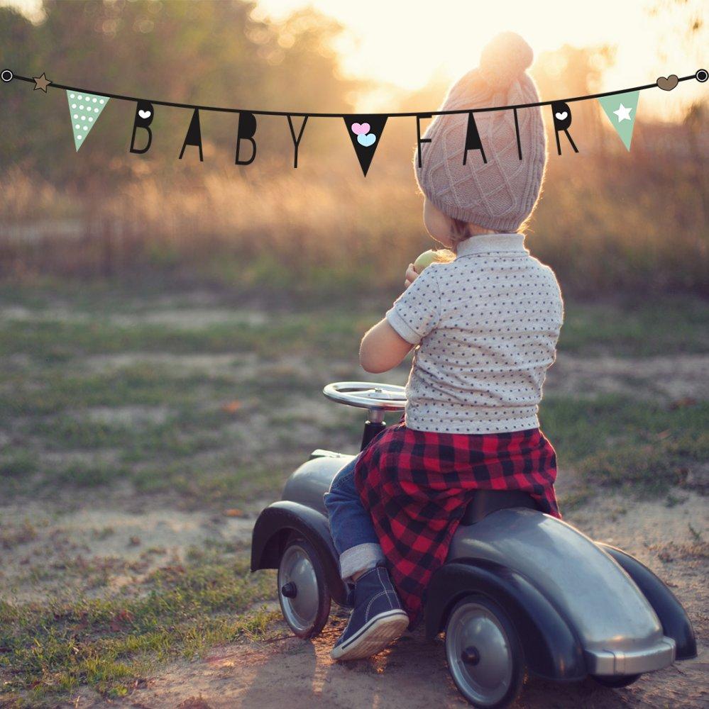 2de Editie Hobby Crea Weekend En Baby Fair In Breda Stappen