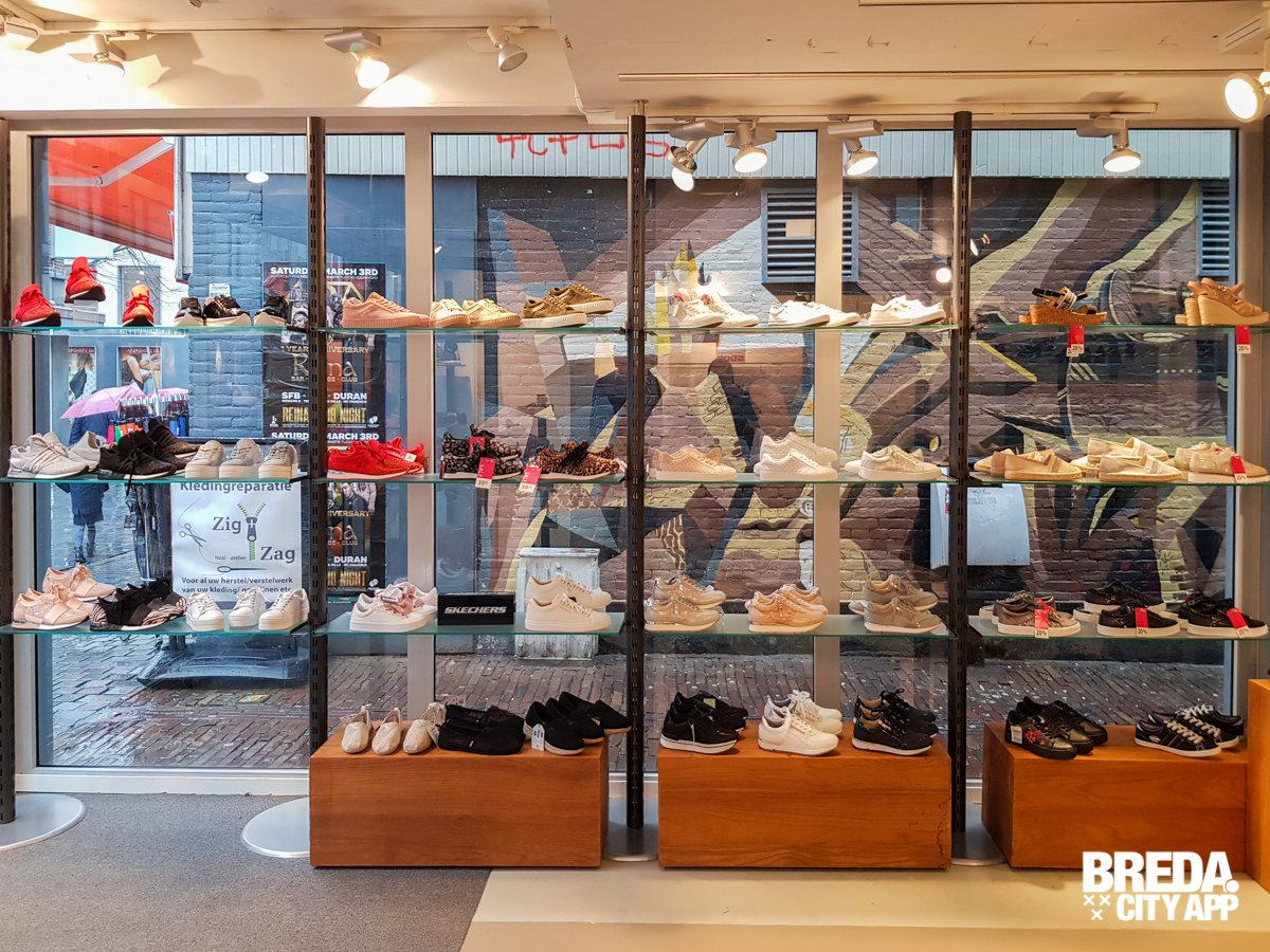 new balance schoenen breda