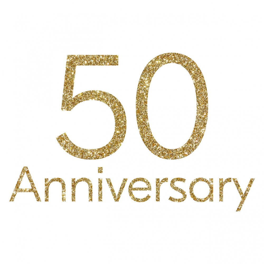 86f60cef93b455 Livera viert 50 jaar bestaan! - City App